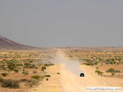 namibia_driving_pictures