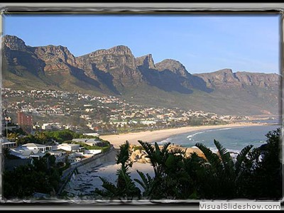 south_africa_pictures
